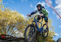 Han Balk City Downhill Nijmegen-0635.jpg
