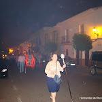 Rosario_ida_2013 055.JPG