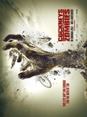 ThC3A2y-Ma-TrE1BB9F-LE1BAA1i-Cockneys-Vs-Zombies-2012