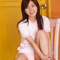 [DGC] 2007.12 - No.524 - Aimi Hoshii (星井愛美) 037.jpg