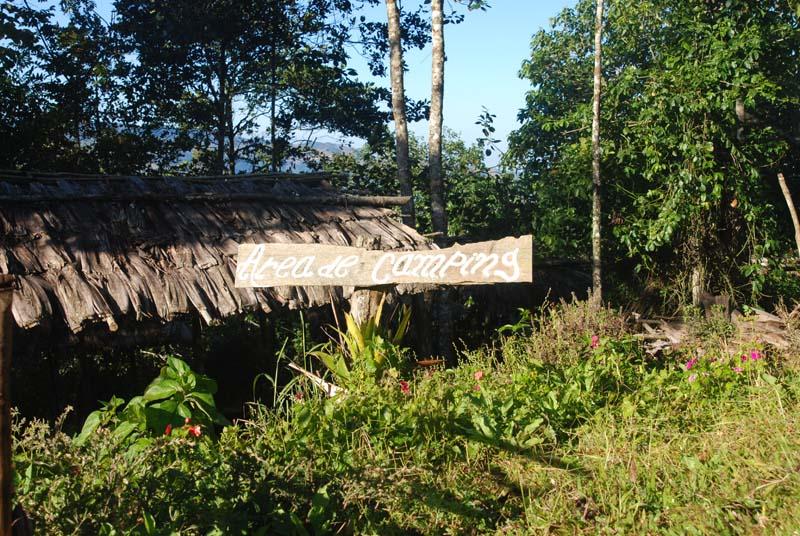 dominican republic - 61.jpg