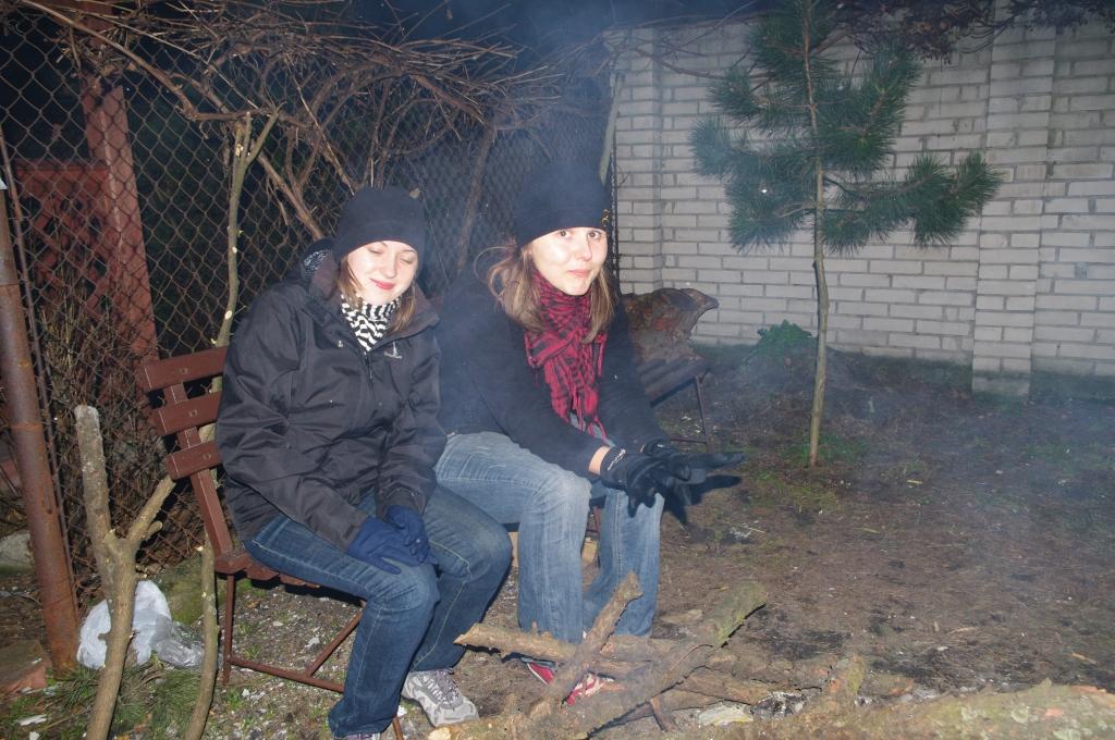 Belsk - Świerk 2011 (Kiń) - PENX2263.jpg