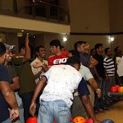 Midsummer Bowling Feasta 2010 054.JPG