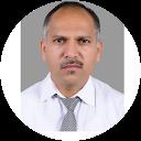 Amarjeet Rana