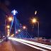 Đèn led siêu sáng cao cấp dành cho nhà xưởng và đường phố