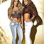 Erika Botero – Sexy Jeans [Komodo Jeans] Foto 23