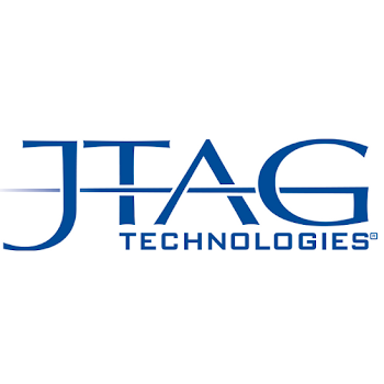 Who is JTAG Technologies?