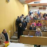Predavanje - dr. Tomaž Camlek - oktober 2012 - IMG_6931.JPG