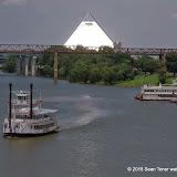 06-18-14 Memphis TN - IMGP1520.JPG