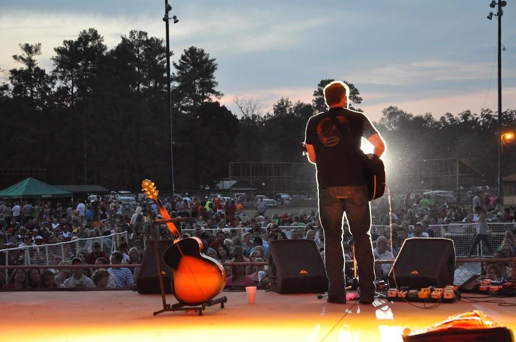 Watermelon Festival Concert 2012 - DSC_0312.JPG
