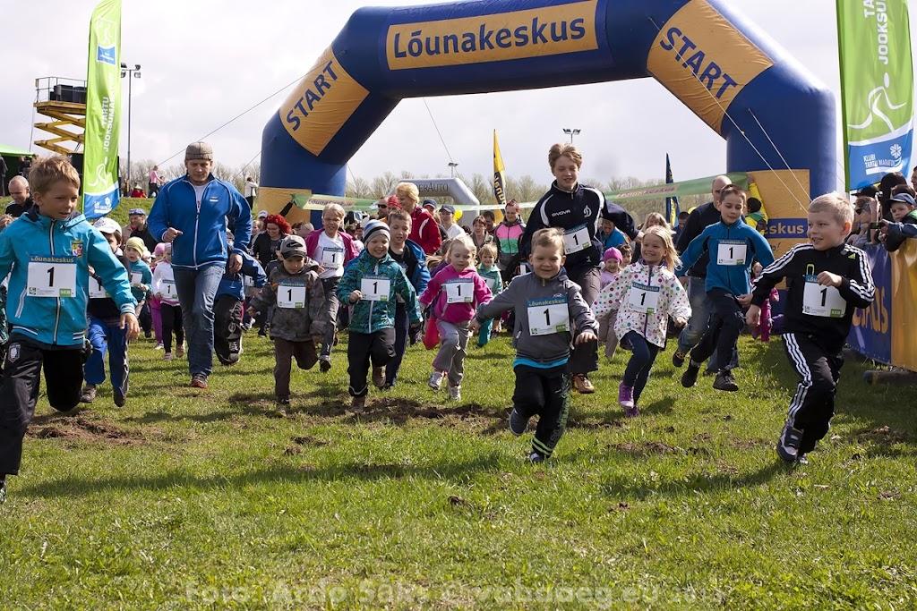 2013.05.11 SEB 31. Tartu Jooksumaraton - TILLUjooks, MINImaraton ja Heateo jooks - AS20130511KTM_096S.jpg