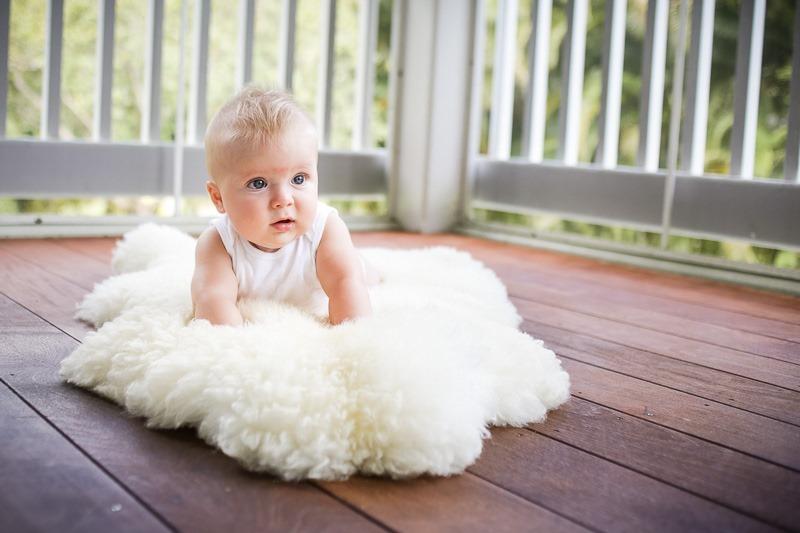 kauai baby photographer-18