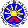 CHED-Scholarship-Requirements-Application-PDF-Form