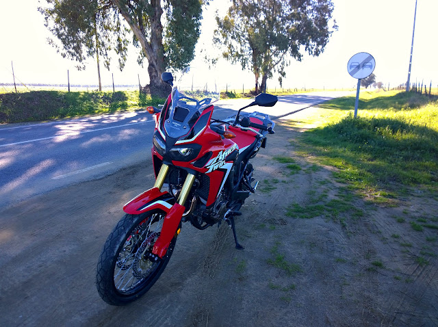 TEST-RIDE » Africa Twin CRF 1000L WP_20160116_10_34_05_Pro%2525206666