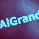 AlGrande