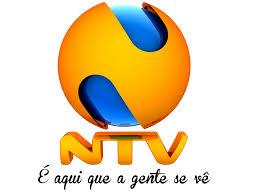 Logo NTV Patos de Minas