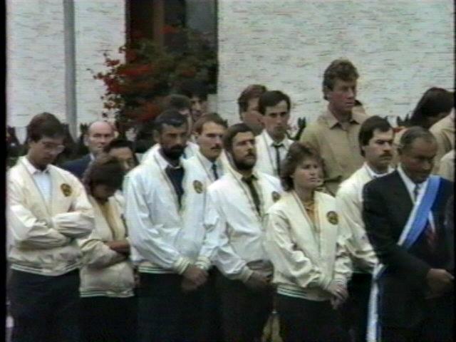 1988FFGruenthalFFhaus - 1988FFDSCC.jpg
