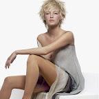 simples-blonde-hairstyle-170.jpg