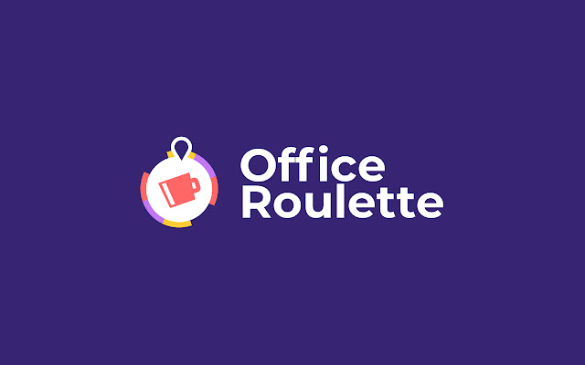 Office Roulette