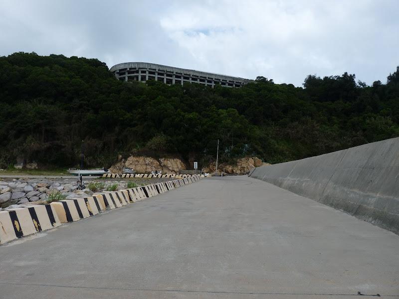 TAIWAN .Les Iles MATSU - P1280792.JPG