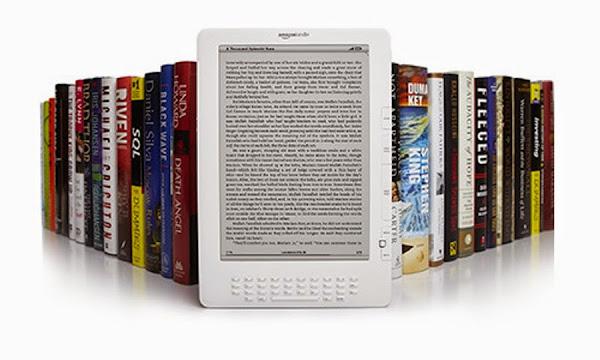 ¿Cómo descargar libros gratis de negocios y ventas en Amazon? Una guía paso a paso