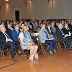 ©rinodimaio-ROTARY 2090 - XXXIII Assemblea - Pesaro 14_15 maggio 2016 - n.174.jpg