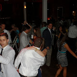 2012-05-27 Rosys Jazz Hall - Rosy%2527s%2BJazz%2BHall%2B043.JPG