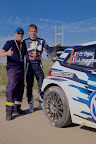 2015 ADAC Rallye Deutschland 41.jpg