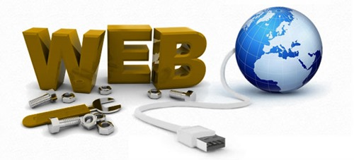 24 ferramentas gratuitas para otimizar páginas web