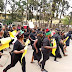 A great History Repeated itself, IPOB Women Records in Owerri what happened in 1929 in Aba - IPOB Declares