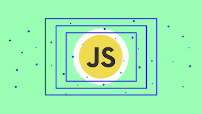 JavaScript Interview Questions and Answers for beginners