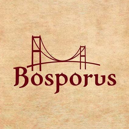 منيو وفروع مطعم Bosporus في مصر