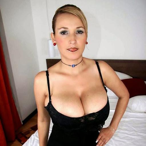 Sex anrufen lady xxx