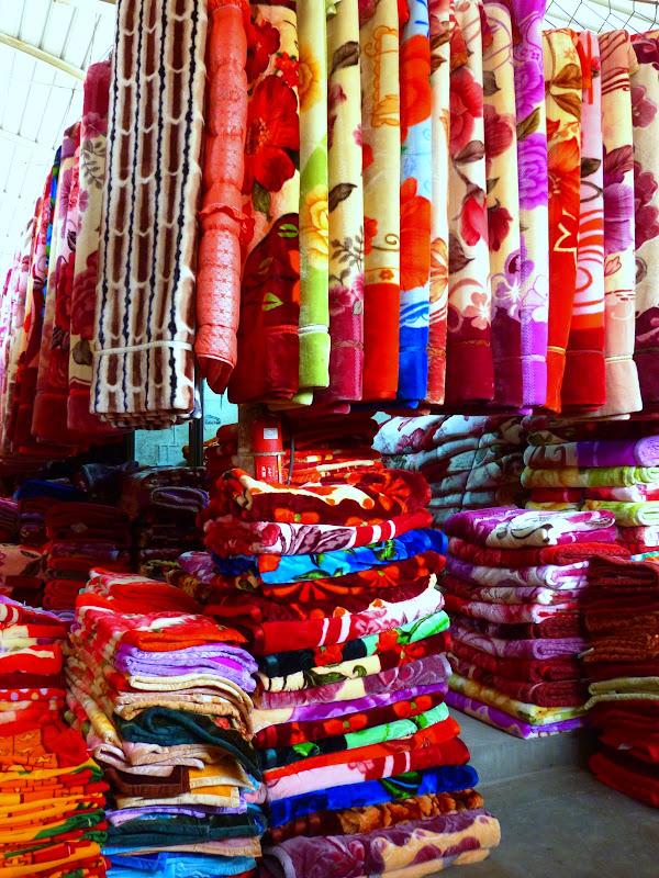 XINJIANG . Kasghar, le Grand Bazar - P1280374.JPG