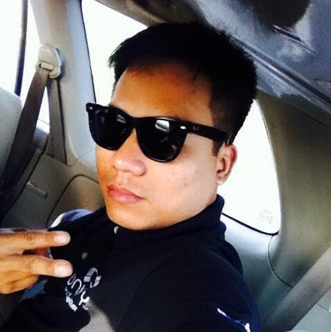 Ken Tung