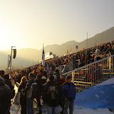 Biathlon-WM Ruhpolding 200.jpg