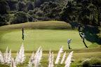 golf caixas-3.jpg