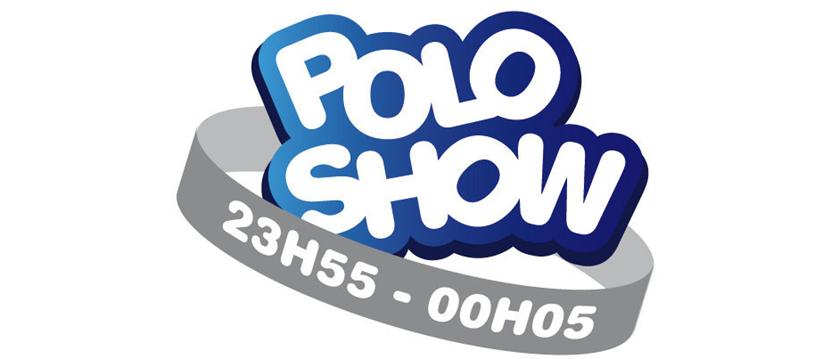 Mikl LESI NRJ : PoloShow