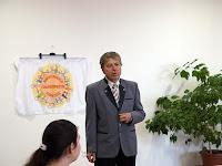 07 Pásztor Csaba, a Mátyusföldi Nagycsaládos Egyesület elnöke.JPG