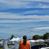 Oshkosh EAA AirVenture - July 2013 - 065