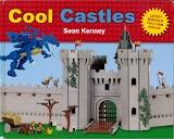 Cool Castles Шона Кенни, обзор книги