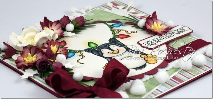 bev-rochester-whimsy-digi-light-me-up-penguin2