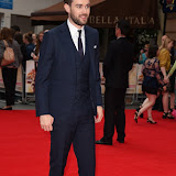 OIC - ENTSIMAGES.COM - Jack Whitehall at The Bad Education Movie - world film premiere in London 20th August 2015 Photo Mobis Photos/OIC 0203 174 1069
