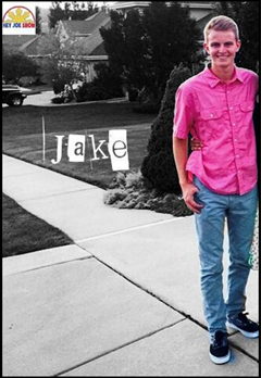 Jake 2