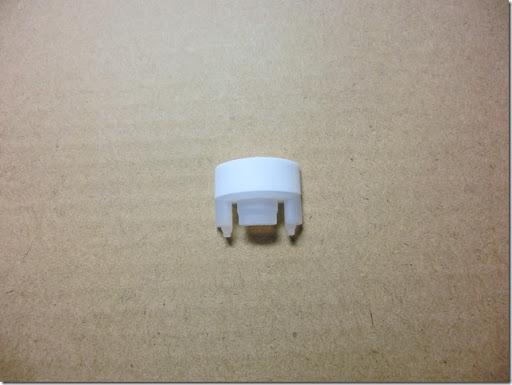 CIMG0459 thumb1 - 【RTA】Geek Vape 「Griffin AIO 25mm RTA」(グリフィン エーアイオー 25㎜ RTA)レビュー。名前に入る「AIO」の文字。果たしてその意味とは・・・【RTA/爆煙/AIO】