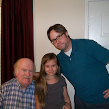Fathers Day 2014 - 100_1550.JPG
