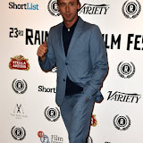 OIC - ENTSIMAGES.COM - Jason Mraz at the Raindance Opening Night Gala at the Vue in Leicester Square, London on the 23rd September 2015. Photo Mobis Photos/OIC 0203 174 1069