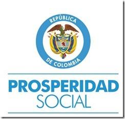 logo properidad social