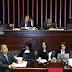 Senado Rep. Dom. aprueba en primera lectura ley sobre de ruidos que producen contaminación sonora