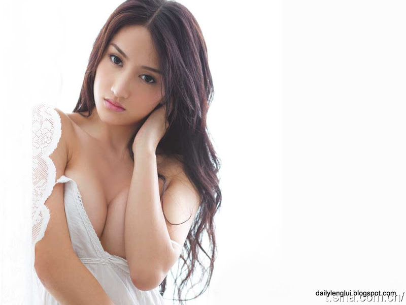 Cat Chan 陈雅丝